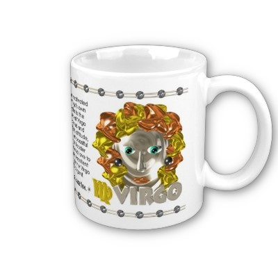 ValxArt 1981 Chinese Zodiac Virgo metal rooster Coffee Mugs by valxart for $14.60 is one of 720  designs for 60 years of Chinese zodiac combined with 12 zodiac designs and forecast ,each used on several products . Valxart has designs on 12 zodiac cusp and 60 years of chinese zodiac designs. If you do not see desired year and zodiac sign contact Valxart at info@valx.us for links to desired images.