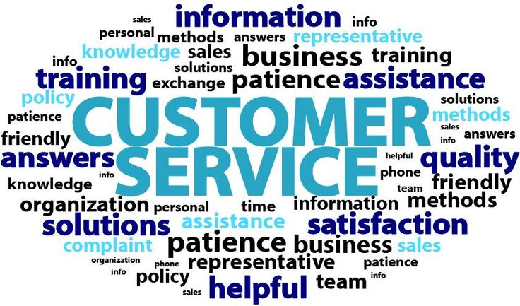 Excellent Customer Service | Customer Service Training is Just the Beginning