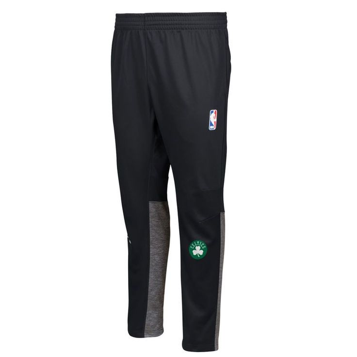 Boston Celtics adidas 2016 On-Court Pants - Black https://twitter.com/ShoesEgminfmn/status/895096209521557504