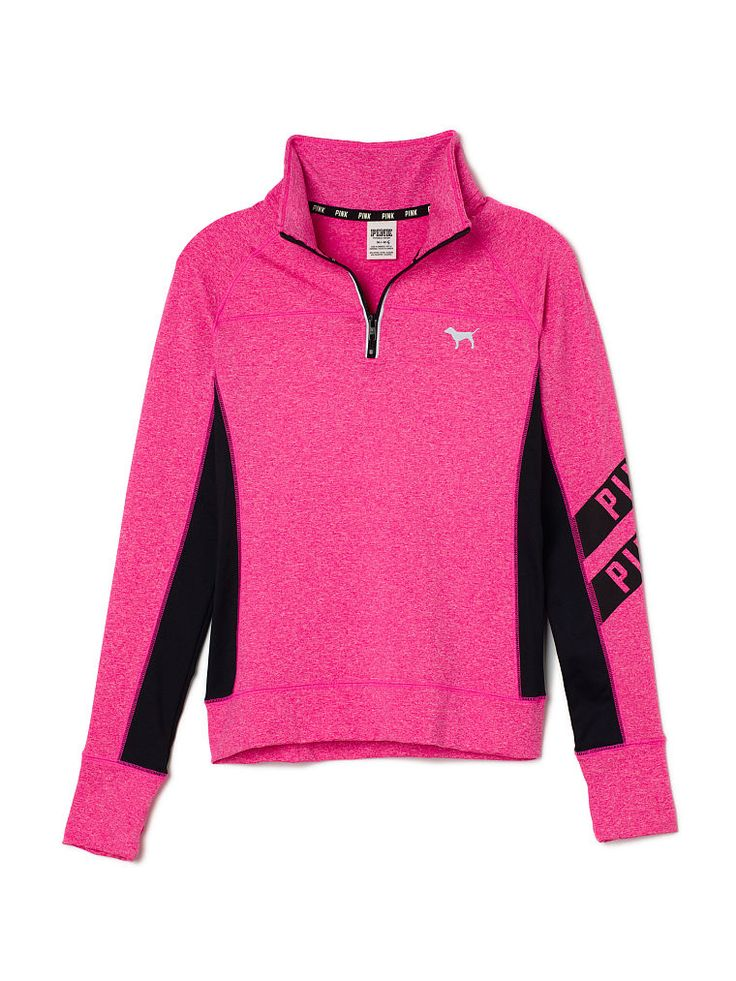 Victoria secrets hoodies