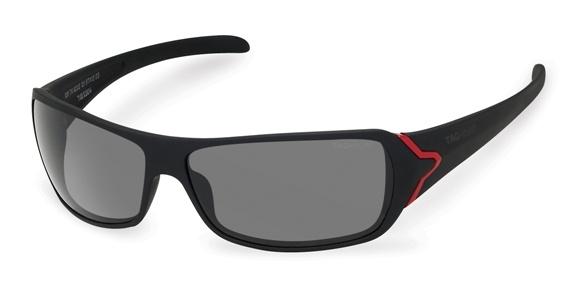 Sončna očala #TagHeuer model #racer