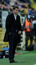 Premier League - L'Espagnol Javi Gracia entraîneur de Watford