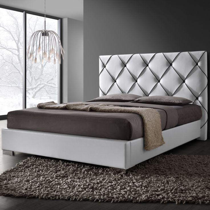 Mejores 112 imágenes de camas en Pinterest | Camas, Dormitorio y Alcoba