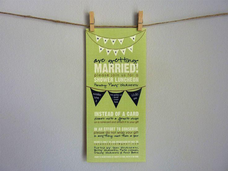 Informal Wedding Invitation Wording Bride And Groom Hosting: 25+ Best Ideas About Modern Wedding Invitation Wording On