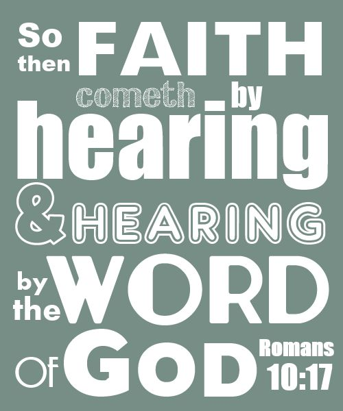 144 Best Images About Quotes/ Verses On Pinterest