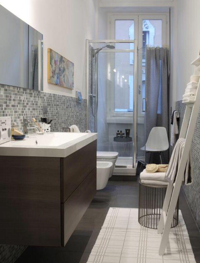 Einfache Kleine Badezimmer Deko Ideen Wenn Ihr Bad Dekorieren Ihr Plan Ist  Es, Folgten Die Tipps, Die Ihnen Helfen Können. Während Das Ist Sicherlich  Nicht ...
