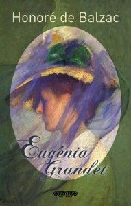 Eugenia grandet - Honore de Balzac