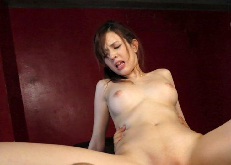 Rola misaki xxx