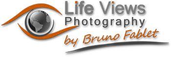 Photos Produits et Packaging