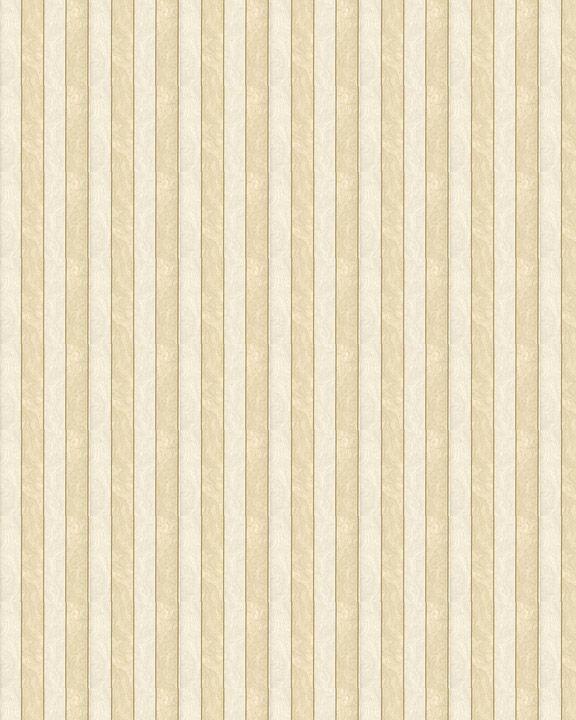 Free Printable Wallpaper : Hanamini.com, Dollhouse Miniatures