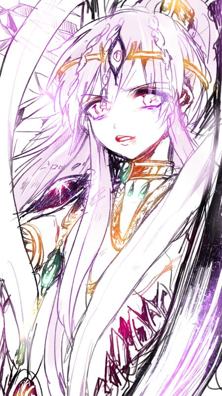 922 best Magi The Labyrinth of Magic images on Pinterest