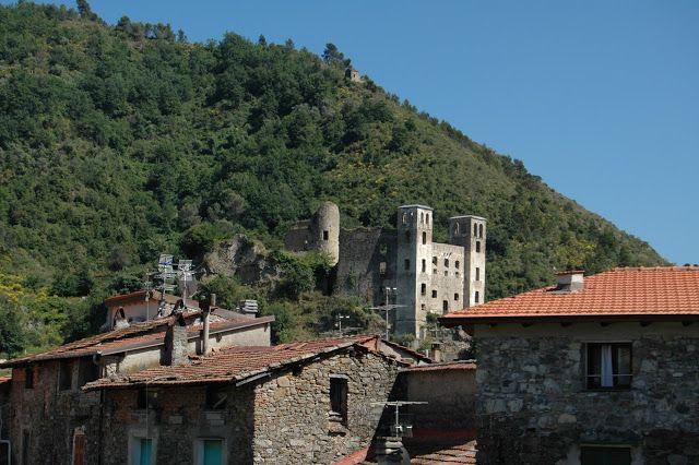 Dolceacqua (IM)