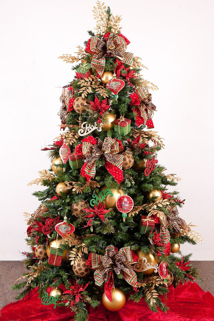 Christmas tree decorations purple silver - Christmas Tree Decorations Purple Silver 40