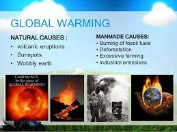 best global warming images global warming  is global climate change man made essay is global climate change man made essay