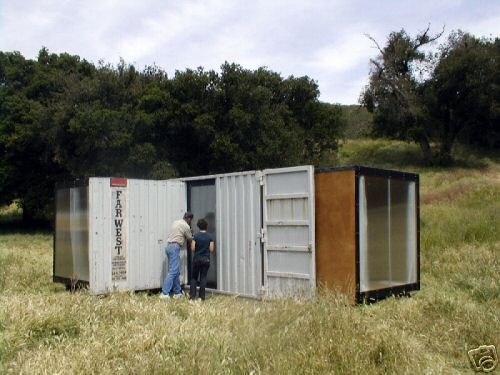 Metal Container Homes best 25+ container homes for sale ideas on pinterest | shipping