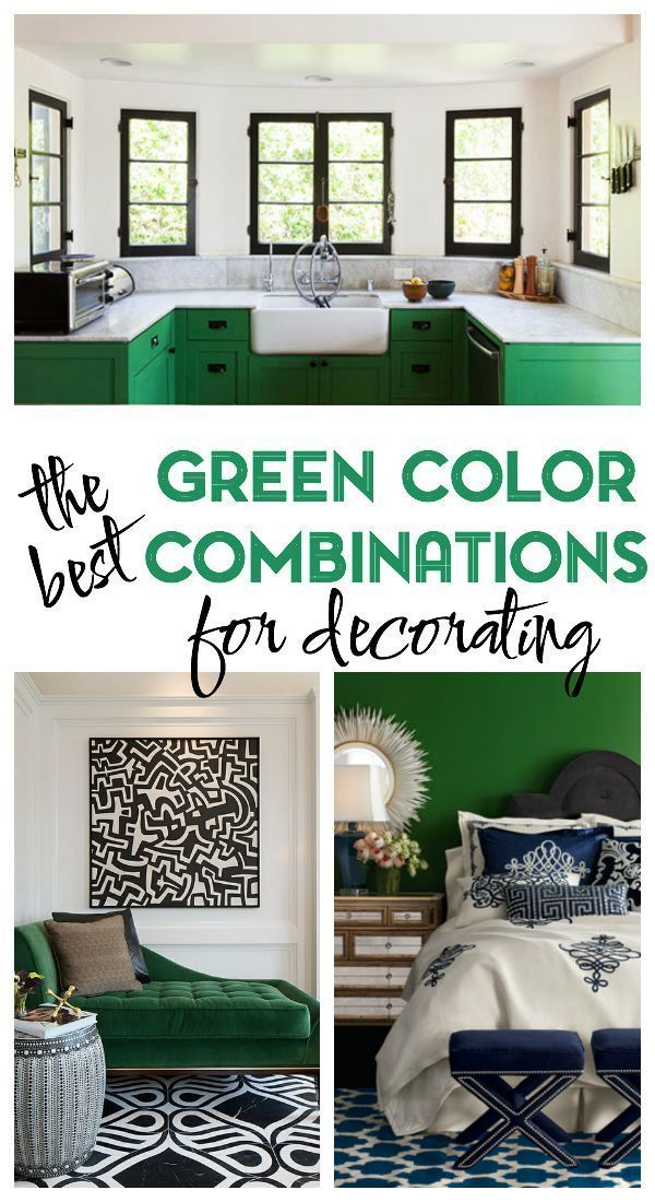 25 best ideas about navy green on pinterest living room - Navy blue living room color scheme ...