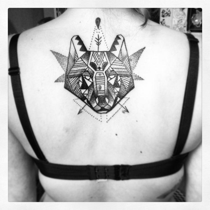 Luleone chyba ty tattoo katowice