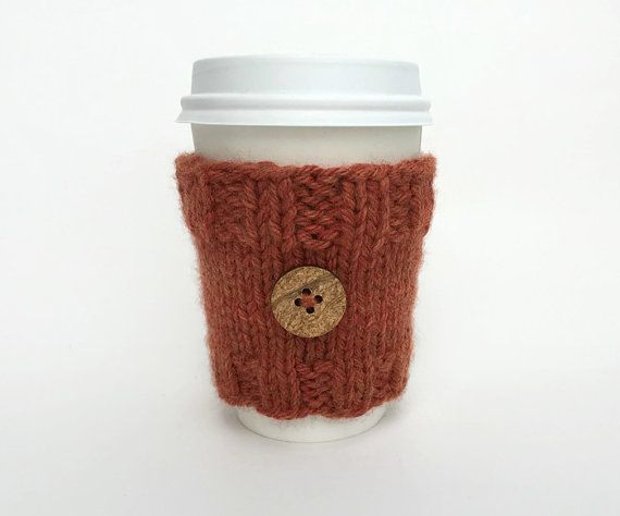 Hey, I found this really awesome Etsy listing at https://www.etsy.com/listing/237437490/orange-coffee-sleeve-coffee-cup-sleeve