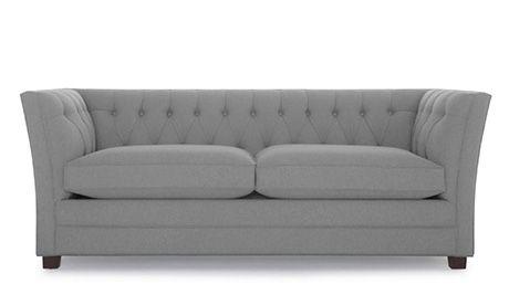 17 Best ideas about Sleeper Sofas on Pinterest