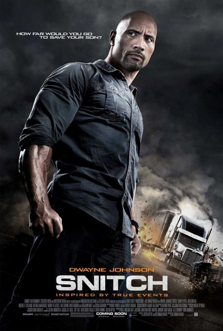 Snitch 2013 Watch Movies Online DB For Free In HD Movies