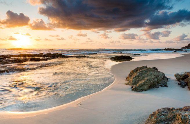 15 Under-the-Radar Vacation Destinations