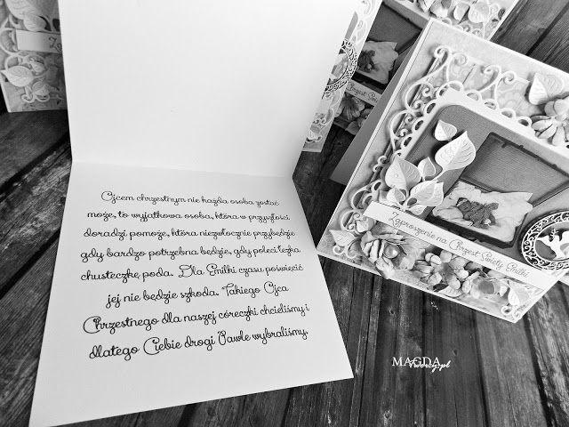 http://www.magdatworzy.pl/2016/01/zaproszenia-na-chrzest-emilki.html