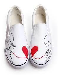 Resultado de imagen para zapatos comodos y lindos