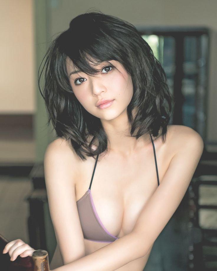 Rina Aizawa #Japanese #Asian