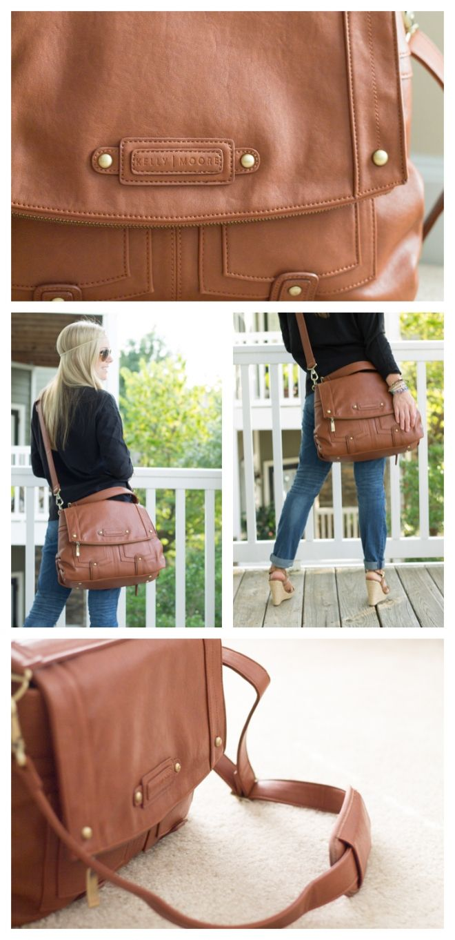 Kelly Moore Bag Review | The Songbird bag » Amber Hatley Photography