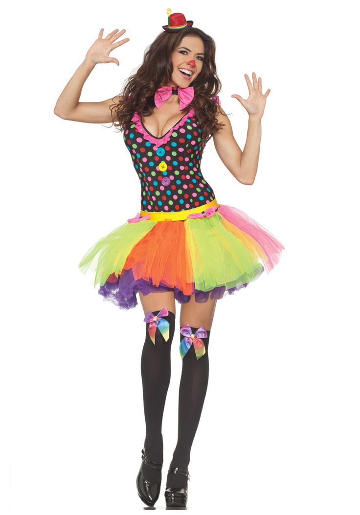 what to wear for a lumo party