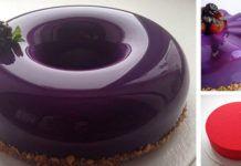 Táto žena pečie zrejme tie najdokonalejšie torty, aké ste kedy videli…
