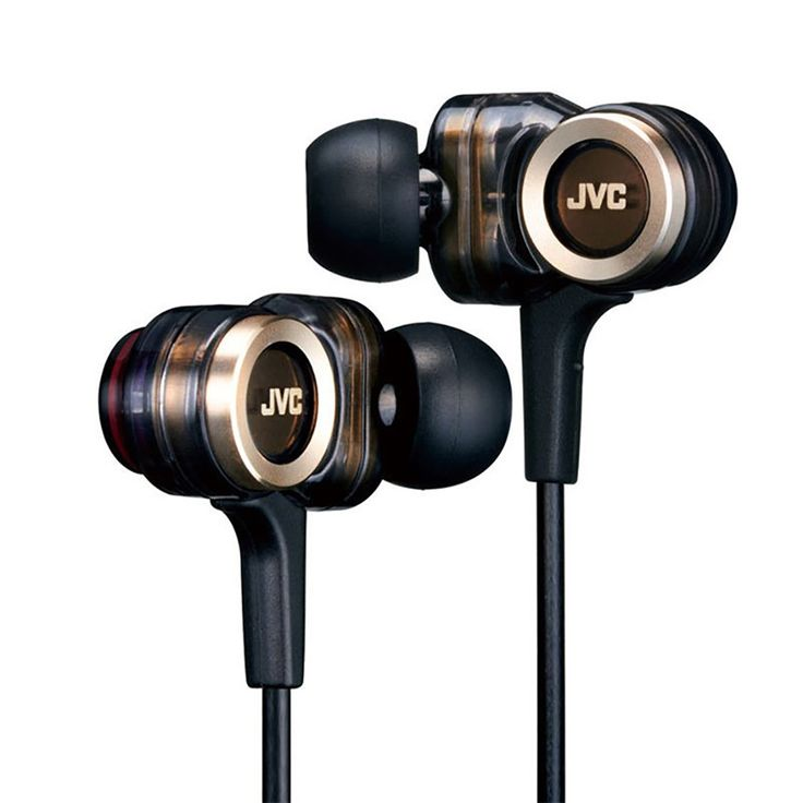 176.98$  Buy now - http://alivm6.worldwells.pw/go.php?t=32766265686 - JVC HA-FXZ200 wood Series Hi-res sound in Ear earphones