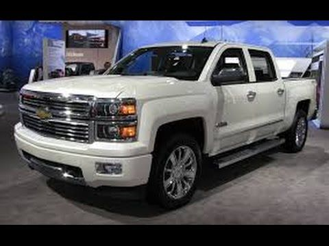 2011 Silverado, Active Fuel Management Demo, 5 3L, O'Donnell Chevrolet B...