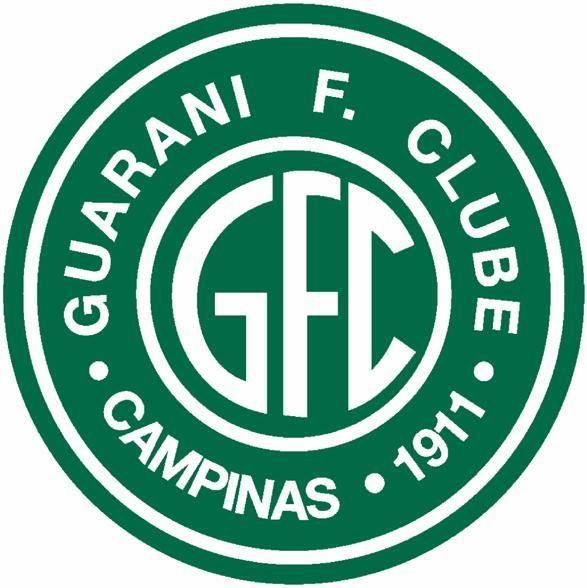 http://www.99sportslogos.com/wp-content/uploads/2013/01/Guarani-Futebol-Clube-Logo.jpg