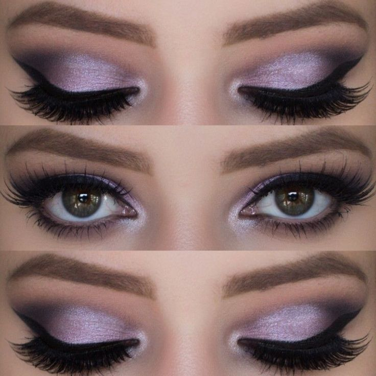 Lavender – Makeup Geek                                                                                                                                                                                 More