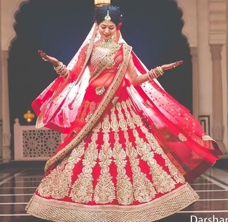1000 Images About Indian Brides On Pinterest