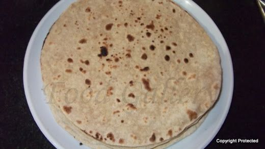 How to make roti, Indian flat bread  #roti #flatbread #Indianfood #Indian #chapati #Northindian