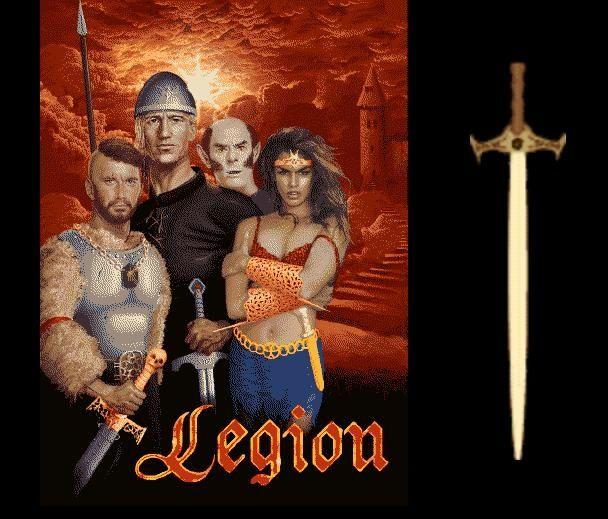 http://www.legionpc.yoyo.pl/