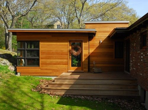 41 best images about 60s and 70s inspirations on pinterest for 70s house exterior