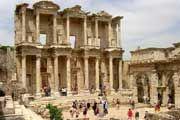 http://www.traveladvisortips.com/day-trips-from-istanbul-where-to-go/ - Day Trips From Istanbul – Where To Go?