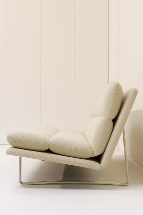 Eclectisch.com » Kho Liang Ie Artifort C684 Sofa