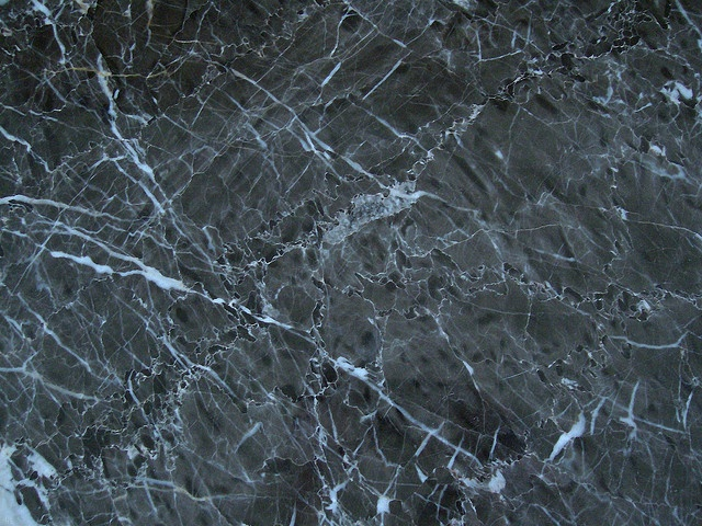 http://www.marble-direct.co.uk/