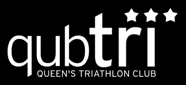 Strength and Conditioning for Triathletes. Core workouts provided by Queens Triathlon Club.