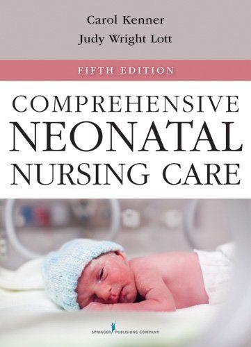 58 best NICU images on Pinterest Nursing schools, Schools for - neonatal nurse sample resume