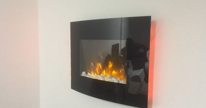 1000+ Ideas About Electric Fires On Pinterest