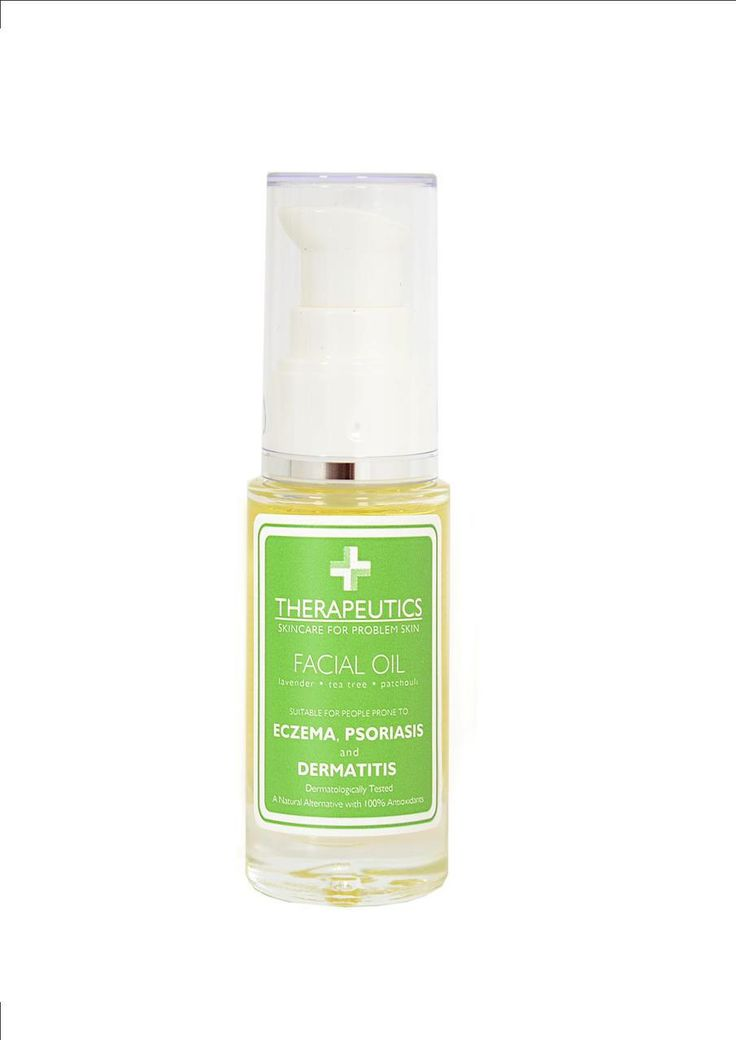 Natural Elements - *NEW* Facial Oil (for skin prone to Eczema/Psoriasis), �25.99 (http://www.naturalelementsskincare.com/new-facial-oil-for-skin-prone-to-eczema-psoriasis/)
