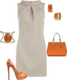 Image result for Untitled #911 by angela-vitello on Polyvore