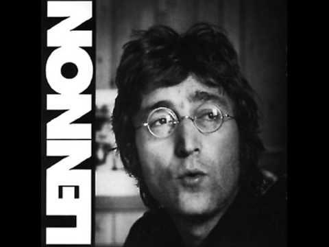 john Lennon...Jealous Guy no quise hacerte daño...solo quise quererte!!