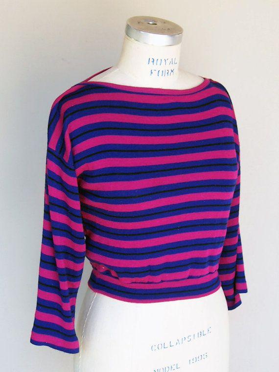 pink purple shirt artee shirt