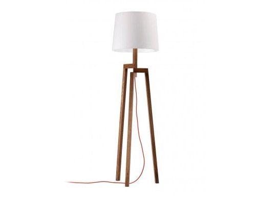 lamps living room lighting ideas dunkleblaues. BLUE DOT STILT FLOOR LAMP $399.00 Lamps Living Room Lighting Ideas Dunkleblaues N